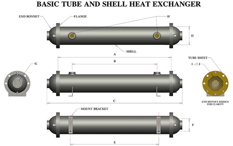 basic-tube-img